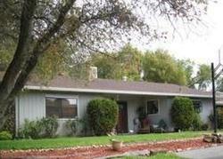Quail Oaks Rd, Valley Springs CA