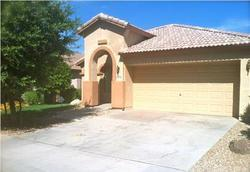 W Preston Ln, Tolleson AZ