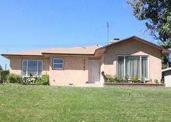 Terrace Ave, Colton CA