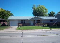 W Philip Ave, North Platte NE
