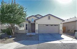 W Chipman Rd, Tolleson AZ