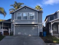 Monroe St, Santa Clara CA