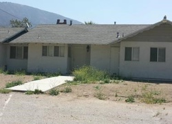 Pre-Foreclosure - Grandview Ave - San Bernardino, CA