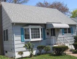 Pre-Foreclosure - Arlington St - West Haven, CT