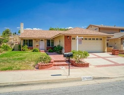 Pre-Foreclosure - Caraway Ln - Santa Clarita, CA