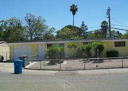 Rockwood Ct, Vallejo CA