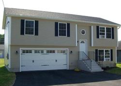 Pre-Foreclosure - William St - Jewett City, CT