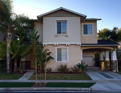 Pre-Foreclosure - Waters End Dr - Carlsbad, CA