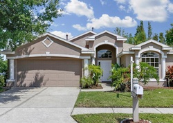 Pre-Foreclosure - Crossland Dr - Wesley Chapel, FL