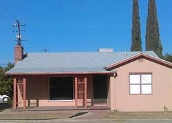 Pre-Foreclosure - N H St - Madera, CA