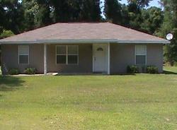 Sw 2nd Ave, Trenton FL