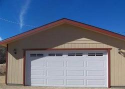 Malpaso Rd, Wrightwood CA