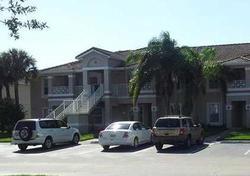 Fairway Glen Dr , Orlando FL