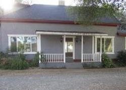 Pre-Foreclosure - Dovie Ln - Cottonwood, CA