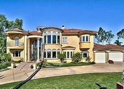 Pre-Foreclosure - Mesa Dr - Villa Park, CA