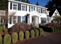 S Walker Rd, Oregon City OR