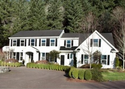 Pre-Foreclosure - S Walker Rd - Oregon City, OR