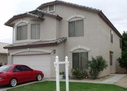 W Pasadena Ave, Glendale AZ