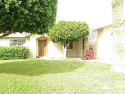 Villa Grande St, Calexico CA