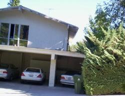 Adele Ct, Woodland Hills CA