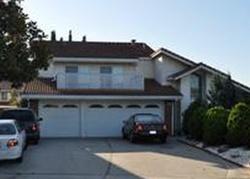 N White Rd, San Jose CA