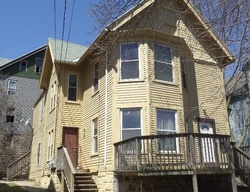 Pre-Foreclosure - N Main St - Waterbury, CT