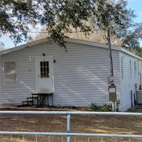 Se 162nd Pl, Weirsdale FL