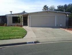Glen Ct, Pinole CA
