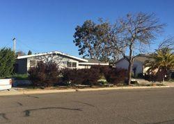 Pre-Foreclosure - Via Dona - Lompoc, CA