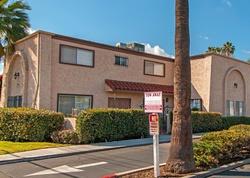Pre-Foreclosure - Chambers St Apt 13 - El Cajon, CA