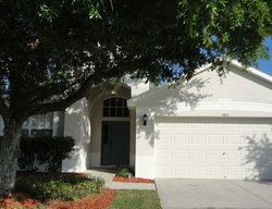 Pre-Foreclosure - Pennecott Way - Wesley Chapel, FL