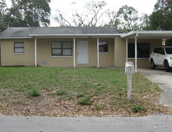 Belair Ave, Lakeland FL