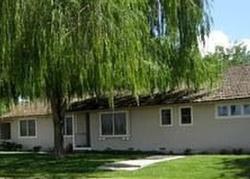 Avenue 392, Dinuba CA