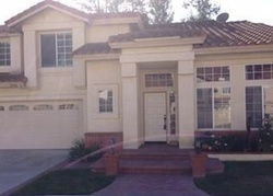 Pre-Foreclosure - Crown Crk - Laguna Niguel, CA