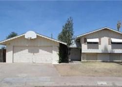 N 39th Dr, Phoenix AZ