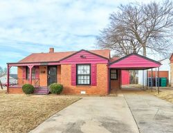 Pre-Foreclosure - Ne 26th St - Oklahoma City, OK