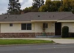 Pre-Foreclosure - N Laspina St - Tulare, CA