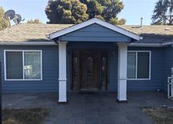 Pre-Foreclosure - Keller Ave - Oakland, CA