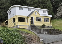 Pre-Foreclosure - S Irving St - Coquille, OR