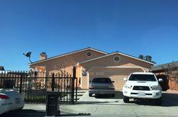 Rico St, Castroville CA