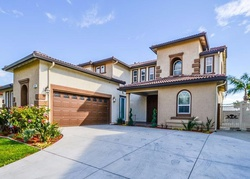Pre-Foreclosure - S Creekside Dr - Los Banos, CA