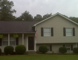 PIN OAK DR, Lexington, SC
