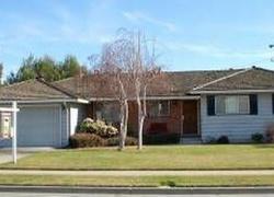 Pre-Foreclosure - Selma Ave - Fremont, CA