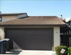 Pre-Foreclosure - Estes Dr - Santa Maria, CA