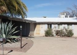E 25th St, Tucson AZ