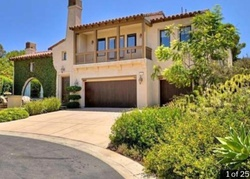 Pre-Foreclosure - Going My Way - San Diego, CA