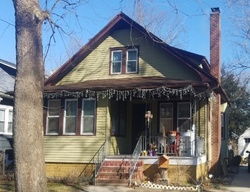 E Ashland Ave, Pleasantville NJ