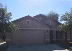 W Pomo St, Phoenix AZ