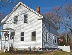 Pre-Foreclosure - Southwick St - Middleboro, MA