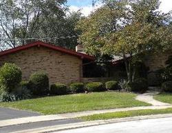 Pre-Foreclosure - Rose St - Lansing, IL